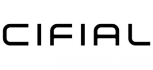 Cifial UK Ltd